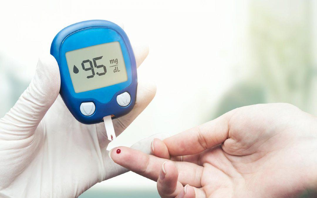 Glicemia e hemoglobina glicada, os exames que flagram o diabetes