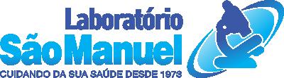 Laboratório São Manuel